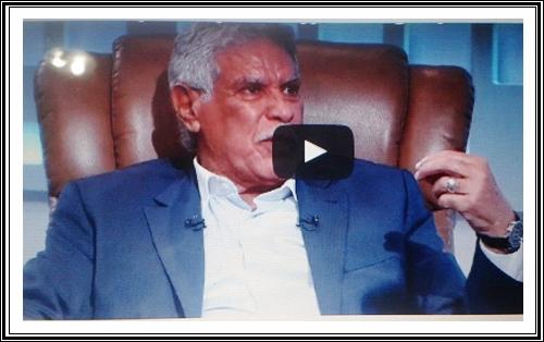حسن شحاتة يعري واقع خزينة الدفاع الحسني الجديدي