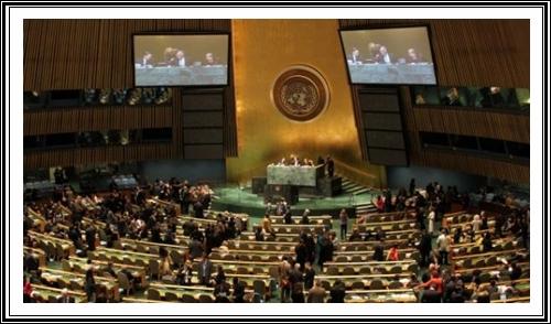 فار من العدالة و برلماني سابق و هو تاجر مخدرات يراسل الأمم المتحدة من هولاندا لانشاء جمهورية الريف