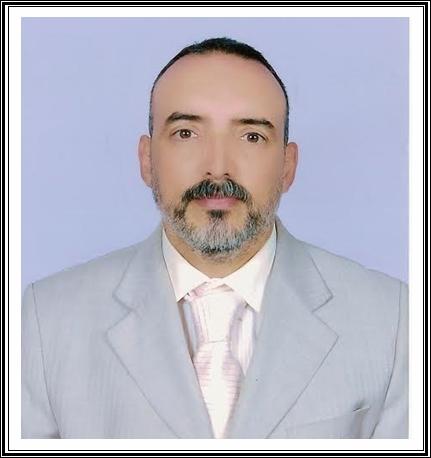 المكتب التنفيذي للمنتدى المغربي للمواطنة وحقوق الإنسان :رسالة مفتوحة ،إلى من حملته موجة المحسوبية ،إلى منصب المسؤولية!
