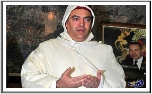كتاتيب:وزارة الداخلية تقرر اغلاق الكتاتيب القرآنية
