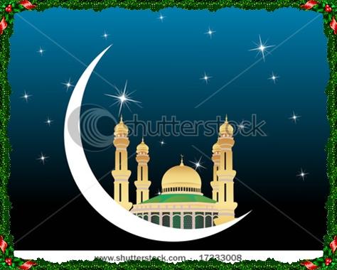 """خواطر شهر رمضان:خاطرة اليوم 20″آثار التطوع على الفرد و المجتمع"""""""
