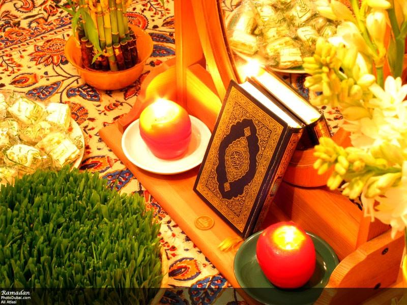 """خواطر شهر رمضان:خاطرة اليوم 22″ما بقي أعظم"""""""