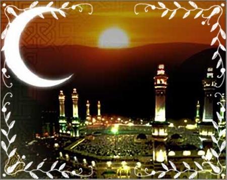 """خواطر شهر رمضان:خاطرة اليوم 14″رمضان المغفرة"""""""