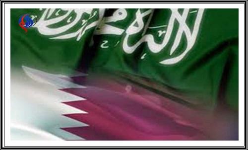البلد الخليجي المحاصر ينشر وثيقة غاية في الأهمية و السعودية في و رطة