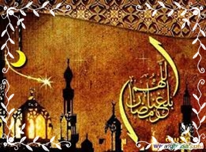 "خواطر شهر رمضان:خاطرة اليوم 15″الاعلام و رمضان"""