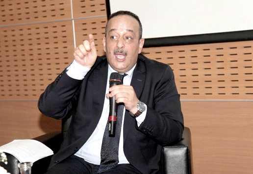 خروقات و توظيفات مشبوهة بوزارة الثقافة و الاتصال تحرك ضمير محمد الأعرج لفتح ملفات فساد