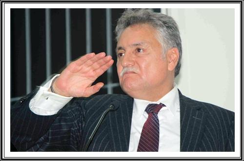 خبر عاجل:الوزير نبيل بن عبد الله يحل ضيفا على النيابة العامة بمقر وزارته