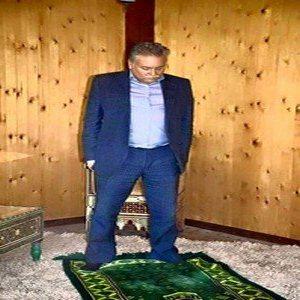 ساعات عصيبة قضاها نبيل بن عبد الله ردا على تساؤلات المحققين بمقر وزارته