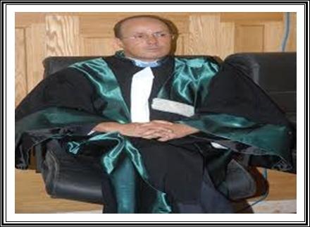 الجديدة:الودادية الحسنية للقضاة تستنكر التشهير بمؤسسة النيابة العامة بالجديدة و تتوعد بالملاحقة القضائية لناشري الاساءة