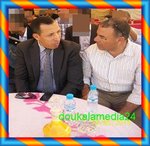 البير الجديد:هل أثرت العلاقة الغير ودية بين باشا المدينة و رئيس المجلس البلدي على أنشطة الصيف؟