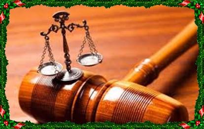 قائد يحتجز مفوضا قضائيا لساعتين و يستدعي رجال الدرك لاعتقاله