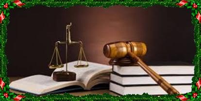 عدالة:متقاضية تتقدم بشكر خاص الى قضاة محكمة الجديدة لهذه الأسباب