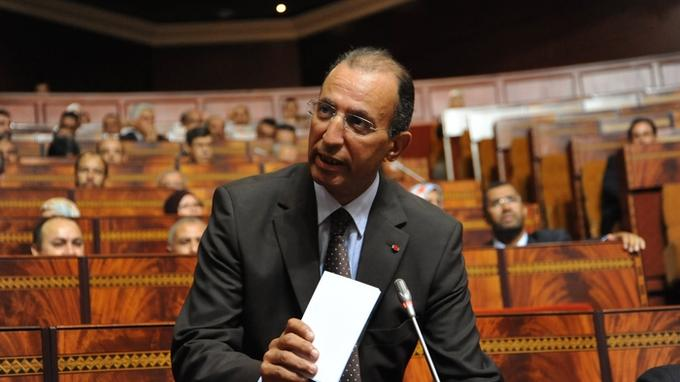 نشر اسماء المتغيبين من نساء و رجال التعليم يجر وزارة حصاد الى القضاء