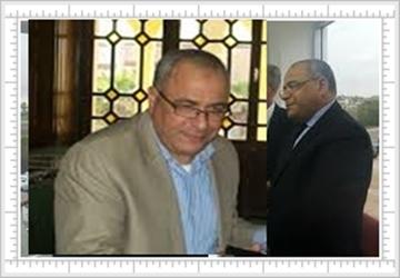 موظف يهدد باشا أزمور و الجديدة بالنيابة بالتصفية الجسدية
