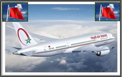 لارام:ترد على وزير خارجية الجزائر بقوة و سخرية