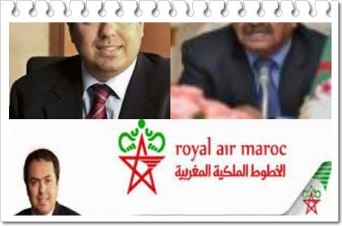 عبد القادر مساهل أمام القضاء الفرنسي لهذا السبب المسيئ