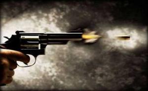 """دار ولد زيدوح """"الفقيه بنصالح"""" يهتز على جريمة قتل بطلها دركي في حق زوجته"""