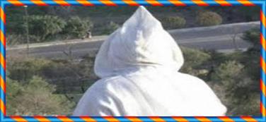 قلعة السراغنة:اعتقال فقيه مشبوه في علاقته بتهريب أسلحة لتنفيذ هجوم ارهابي