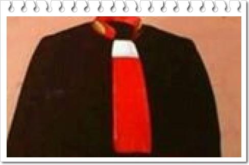 اساءة مفوض قضائي بالبيضاء لنساء و رجال القضاء و القانون تزج به في السجن