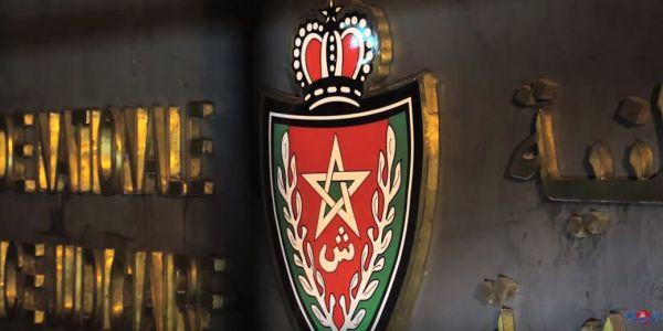 الأمن الوطني:هذا هو موعد استقبال ملفات الترشيح لاجتياز مباريات ولوج مختلف أسلاك الشرطة للجنسين