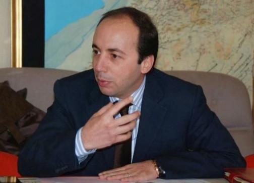 أنس الدكالي يقدم على هذا الاجراء في حق مندوب الصحة بسطات