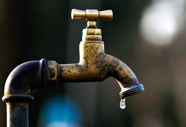 هل نجاح المقاطعة وراء تغيير طعم ماء الروبينيات ببعض المناطق حسب فايسبوكيين؟