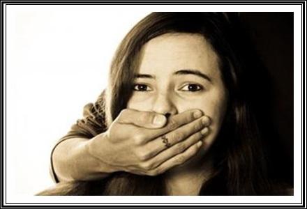 الوليدية:محاولة اغتصاب و اختطاف في حق سيدة