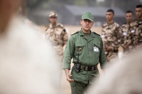 هذه أبرز مضامين القانون المتعلق بالتجنيد العسكري