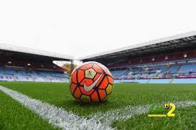 كرة القدم:انجلترا تقص شريطها الكروي بالدرع الخيرية