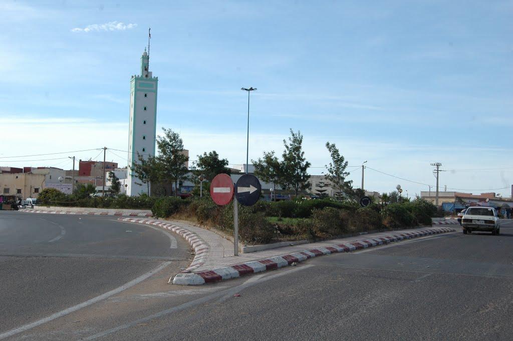 الجمعية الوطنية لمديرات و مديري التعليم الابتدائي بالمغرب الفرع الاقليمي بالجديدة يصدر بيانا استنكاريا