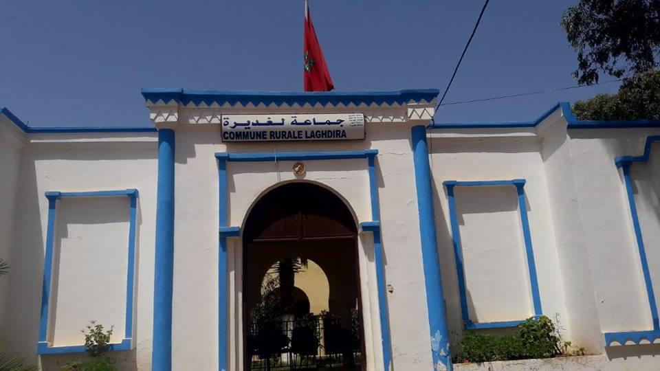 جماعة لغديرة تناقش نقطتان في دورة عادية يوم الخميس 4 أكتوبر 2018
