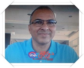 رئيس اتحاد الملاكين بأولابلانكا 1 محمد ماضي يشرح برنامج عمل الولاية القادمة