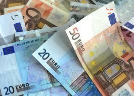 """أسفي: درك جمعة سحيم يوقف مهاجر مغربي يزور عملة """"الأورو"""""""