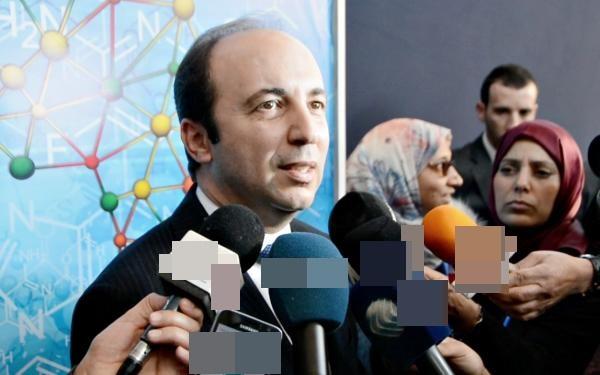 صحة:130طبيبا بجهة البيضاء اسطات يقدمون استقالتهم من القطاع العام