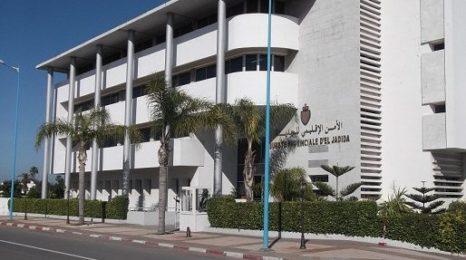 اصابة عناصر امنية بعد هجوم اجرامي مسلح على اثر توقيف مروج مخدرات